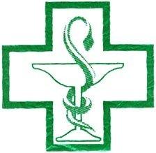 cursus scolaire pharmacien